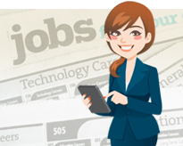 Search live jobs